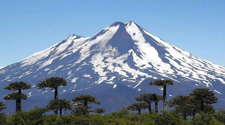 volcan-llaima1