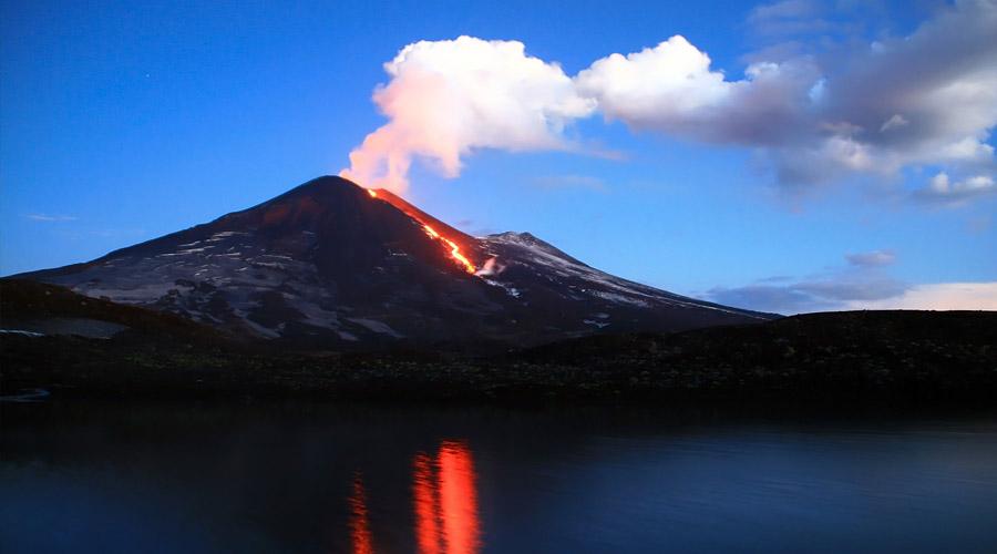 volcan-llaima3
